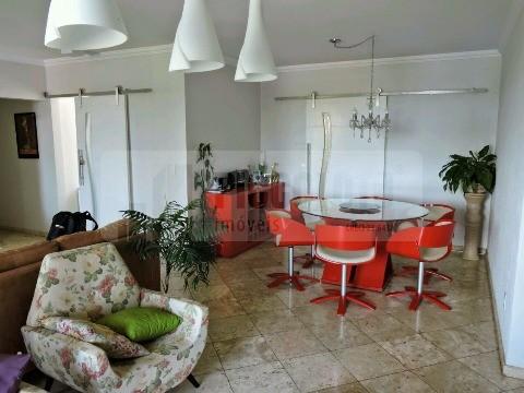 Apartamento de 2 dormitórios à venda em Jardim Flamboyant, Campinas - SP
