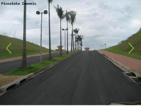 Terreno à venda em Louveira, Louveira - SP