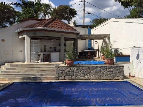 Condomínio de 3 dormitórios à venda em Marambaia, Vinhedo - SP