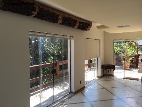 Casa de 3 dormitórios em Marambaia, Vinhedo - SP