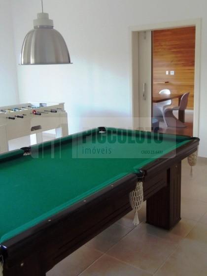 Apartamento de 4 dormitórios em Jardim Nossa Senhora Auxiliadora, Campinas - SP