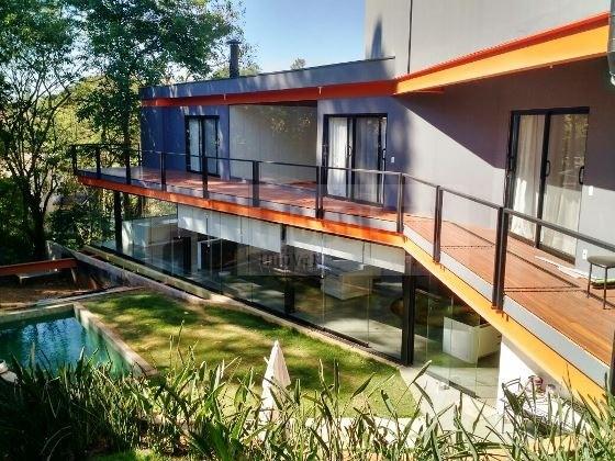 Casa de 3 dormitórios em Chacara Flora, Valinhos - SP