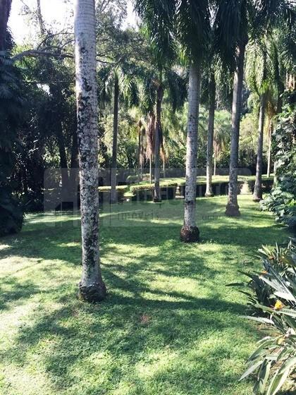 Chácara de 4 dormitórios à venda em Parque Valinhos, Valinhos - SP
