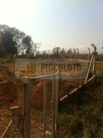 Terreno à venda em Vinhedo, Vinhedo - SP