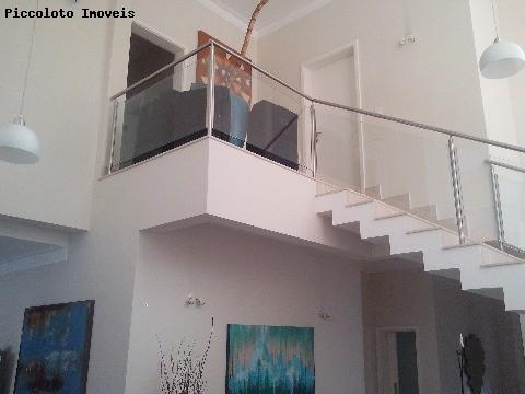 Condomínio de 3 dormitórios à venda em Jardim Das Palmeiras, Campinas - SP