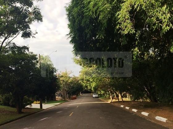 Terreno em Paiquere, Valinhos - SP