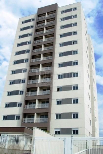 Apartamento de 3 dormitórios à venda em Vila Joao Jorge, Campinas - SP
