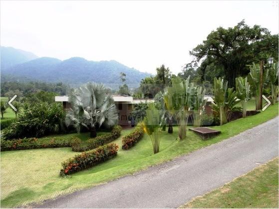 Condomínio de 5 dormitórios à venda em Frade (Cunhambebe), Angra Dos Reis - RJ
