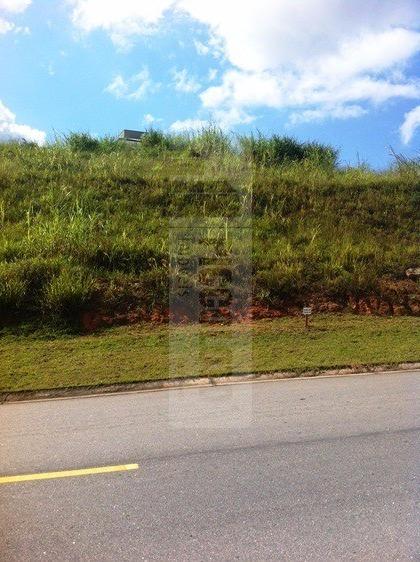 Land Lot em Vinhedo, Campinas - SP