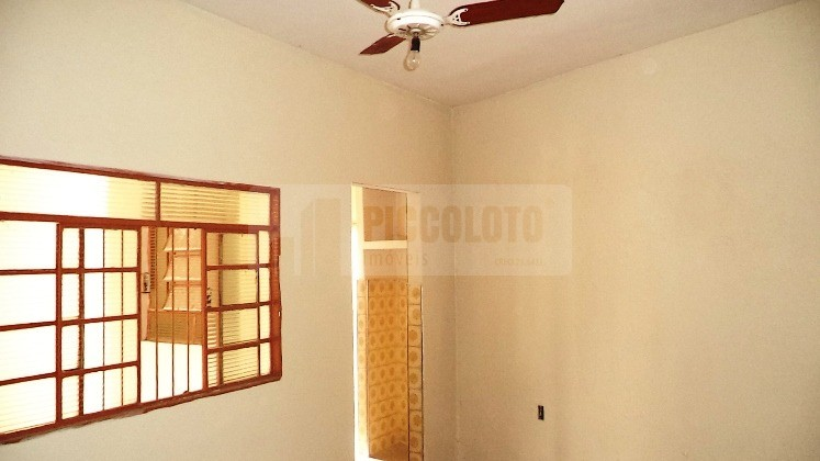 Casa de 2 dormitórios à venda em São Bernardo, Campinas - SP