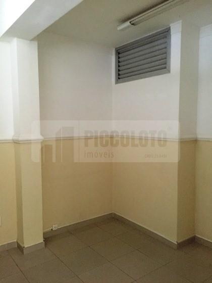 Office em Cambui, Campinas - SP