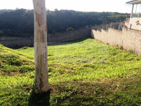Terreno em Gramado, Campinas - SP
