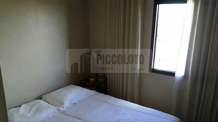 Apartamento de 3 dormitórios em Vila João Jorge, Campinas - SP