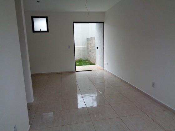 Condomínio de 2 dormitórios à venda em Parque Beatriz, Campinas - SP