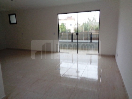Condomínio de 3 dormitórios à venda em Parque Beatriz, Campinas - SP