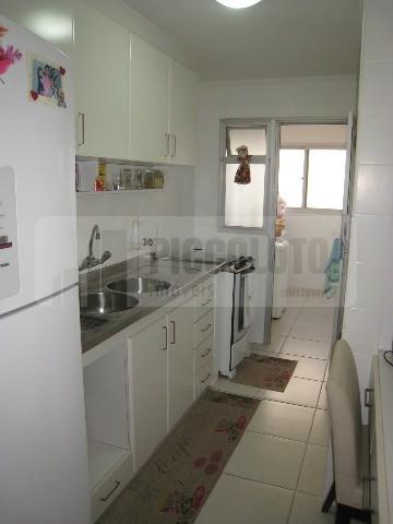 Penthouse de 4 dormitórios à venda em Chapadão, Campinas - SP