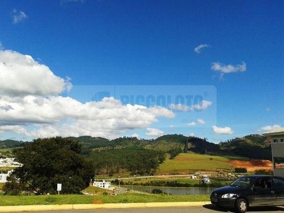 Land Lot em Santa Mônica, Bragança Paulista - SP