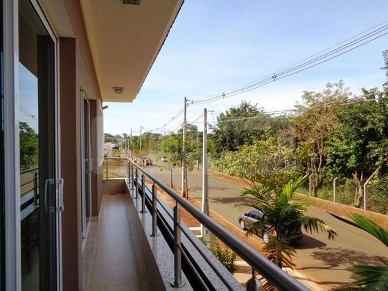 Condomínio de 3 dormitórios à venda em Jardim Fortaleza, Paulinia - SP