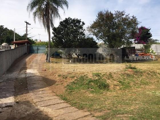 Farm Ranch em Jardim Itatiaia, Campinas - SP