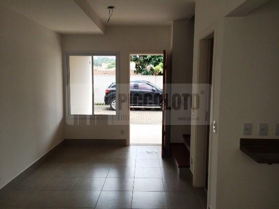 Casa de 3 dormitórios em Chacara Primavera, Campinas - SP