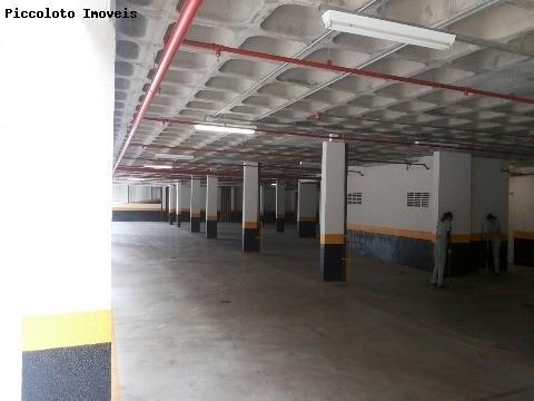 Office em Chapadão, Campinas - SP