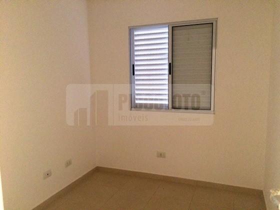 Casa de 2 dormitórios em Chacara Primavera, Campinas - SP