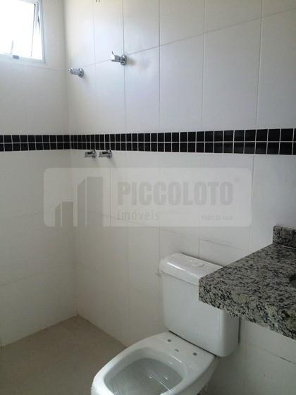 Condomínio de 2 dormitórios à venda em Chacara Primavera, Campinas - SP