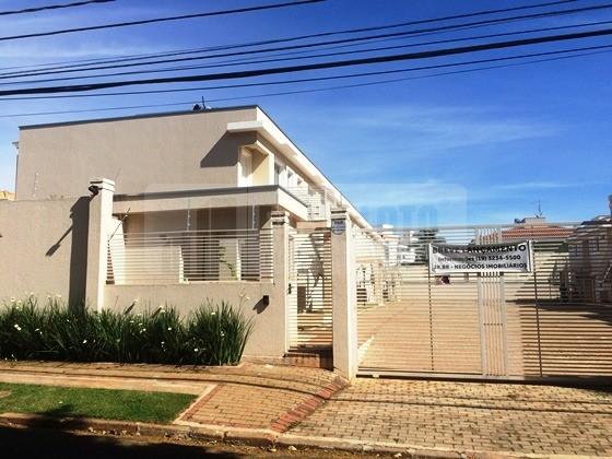 Condomínio de 3 dormitórios à venda em Chacara Primavera, Campinas - SP