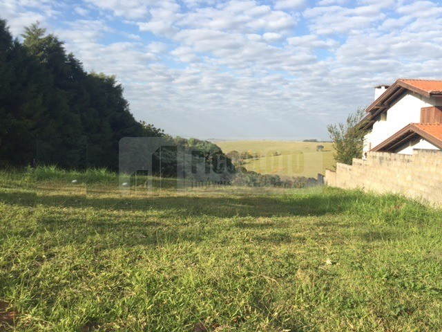 Terreno à venda em Sousas, Campinas - SP