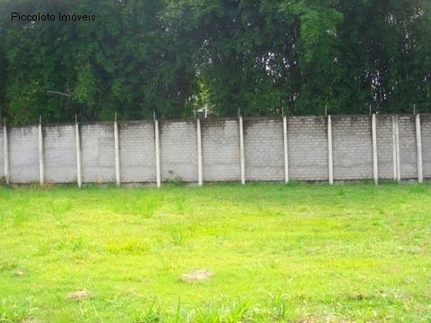 Terreno à venda em Reserva Colonial, Valinhos - SP