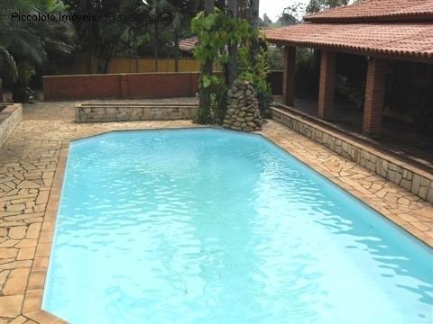 Condomínio de 2 dormitórios à venda em Shangrilá, Campinas - SP