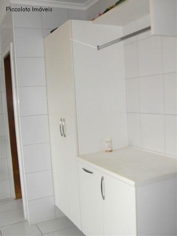 Casa de 6 dormitórios em Barao Geraldo, Campinas - SP