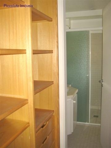 Penthouse de 4 dormitórios à venda em Parque São Quirino, Campinas - SP