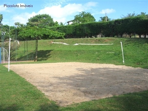 Land Lot em Parque Residencial Maison Blanche, Valinhos - SP