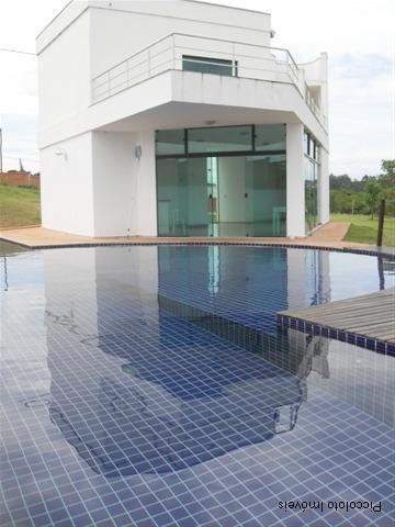 Land Lot em Barão Geraldo, Campinas - SP