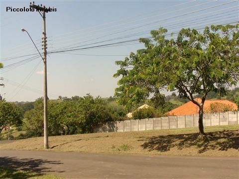Terreno em Terras De Santa Teresa, Itupeva - SP