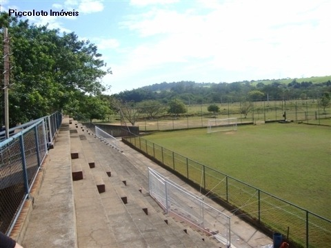 Land Lot em Vila Hollandia, Campinas - SP