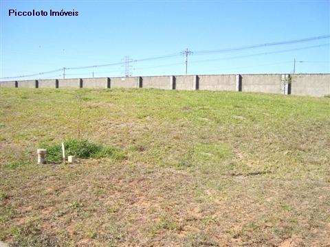 Terreno em Sousas, Campinas - SP