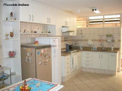 Casa de 3 dormitórios à venda em Chapadão, Campinas - SP