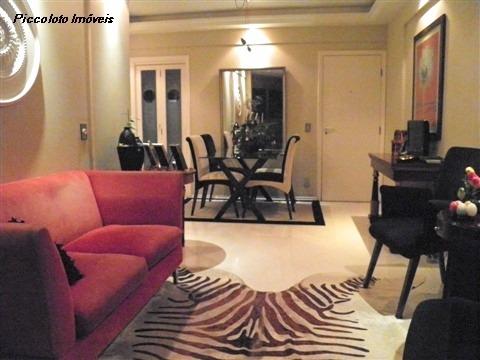 Penthouse de 2 dormitórios à venda em Mansoes Santo Antonio, Campinas - SP