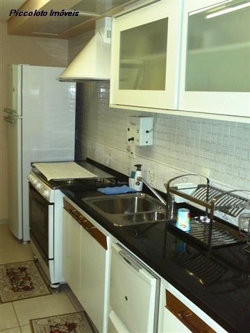 Casa de 4 dormitórios em Morada Dos Executivos, Vinhedo - SP