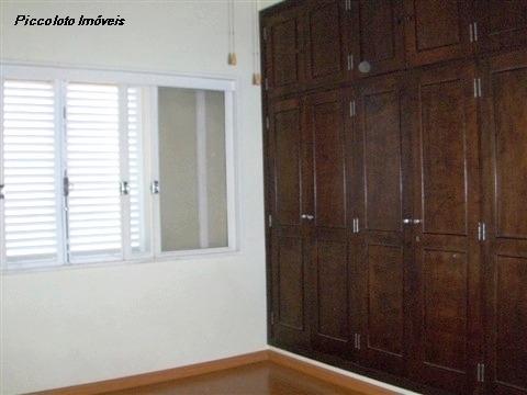 Sobrado de 3 dormitórios em Paraiso, Campinas - SP