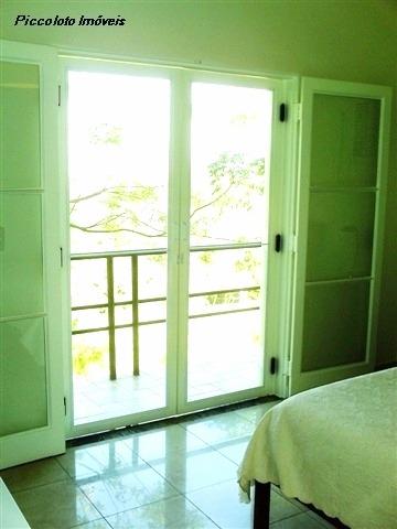 Condomínio de 3 dormitórios à venda em Vale Verde, Vinhedo - SP