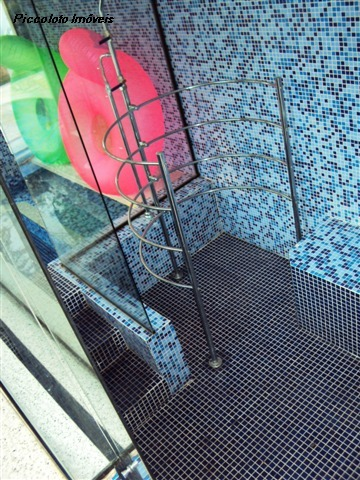 Condomínio de 4 dormitórios à venda em Reserva Colonial, Valinhos - SP