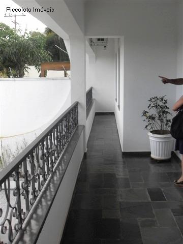 Prédio de 3 dormitórios à venda em Paraiso, Campinas - SP