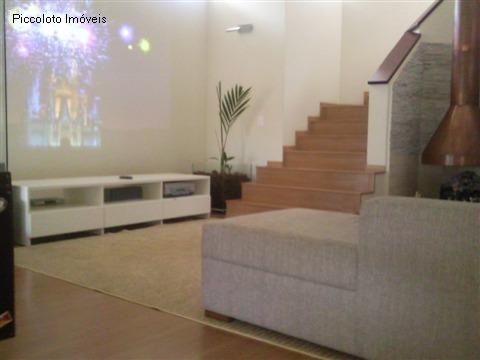 Casa de 4 dormitórios em Pinheiro, Valinhos - SP