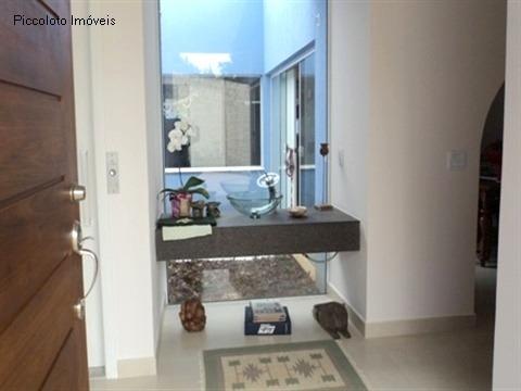Condomínio de 5 dormitórios à venda em Bairro Das Palmeiras, Campinas - SP