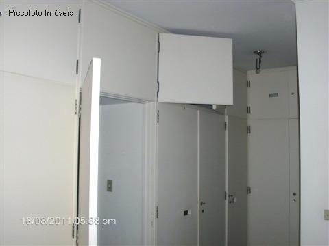 Prédio de 4 dormitórios em Nova Campinas, Campinas - SP