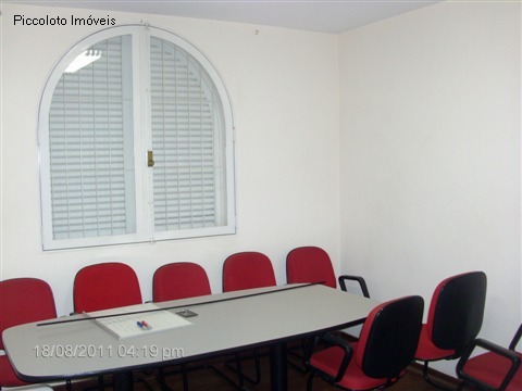Prédio de 4 dormitórios à venda em Nova Campinas, Campinas - SP