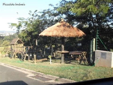 Terreno à venda em Jardim Paiquere, Valinhos - SP
